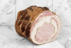 Naturale Homemade Porchetta