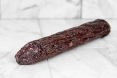 Salamino di Asino