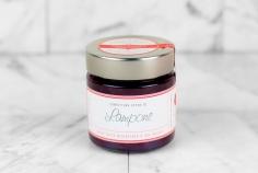 Raspberry Extra-Jam