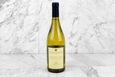 Chardonnay Selezione...