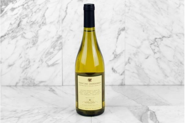 Chardonnay Selezione Fratelli Corrà